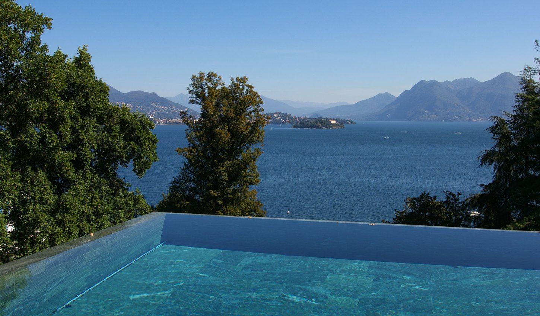piscine verbano - Immersi nella natura (2)