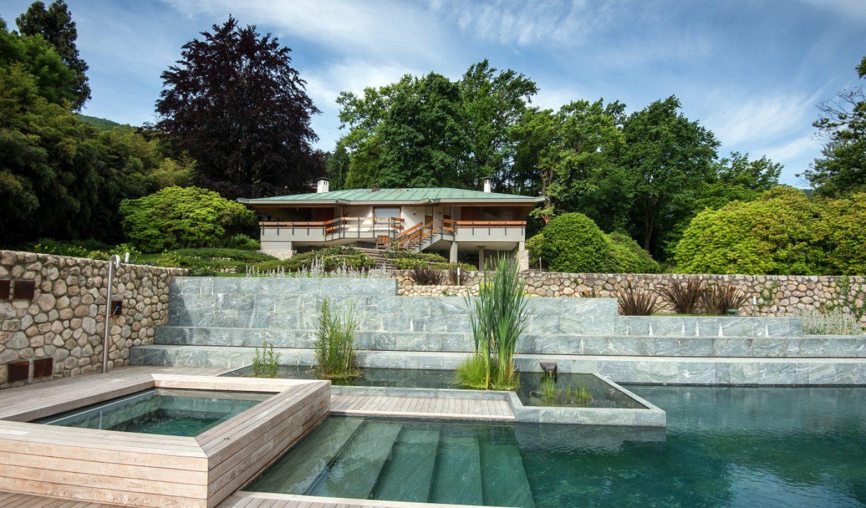 piscine verbano - Immersi nella natura (3)