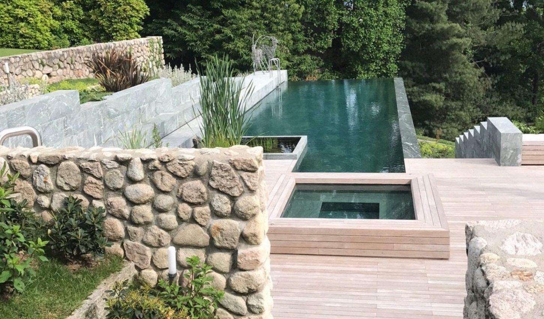 piscine verbano - Immersi nella natura (4)