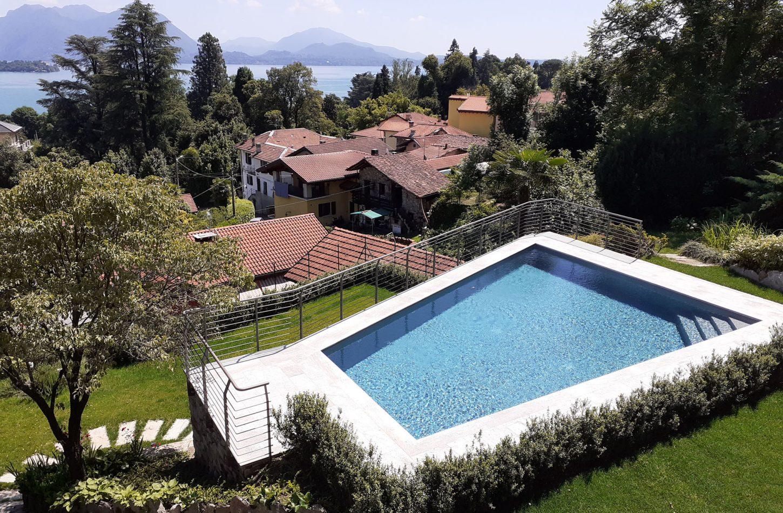 piscine verbano - The View (2)
