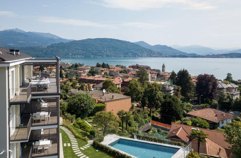 piscine verbano - The View (3)