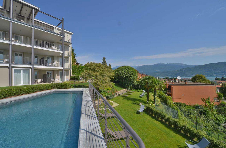 piscine verbano - The View (4)