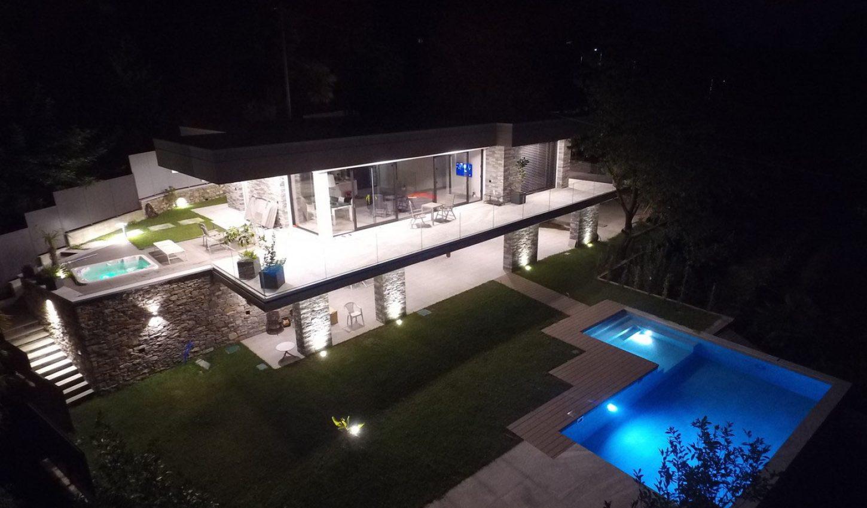 piscine verbano - acqua e design (1)