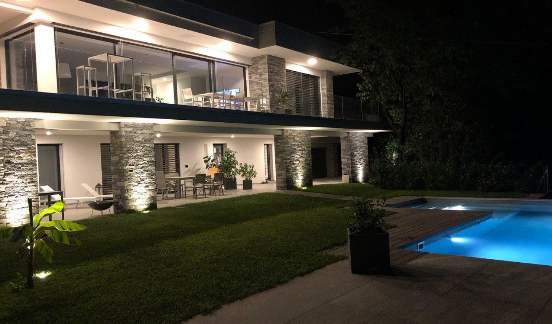 piscine verbano - acqua e design (2)