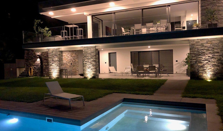 piscine verbano - acqua e design (3)