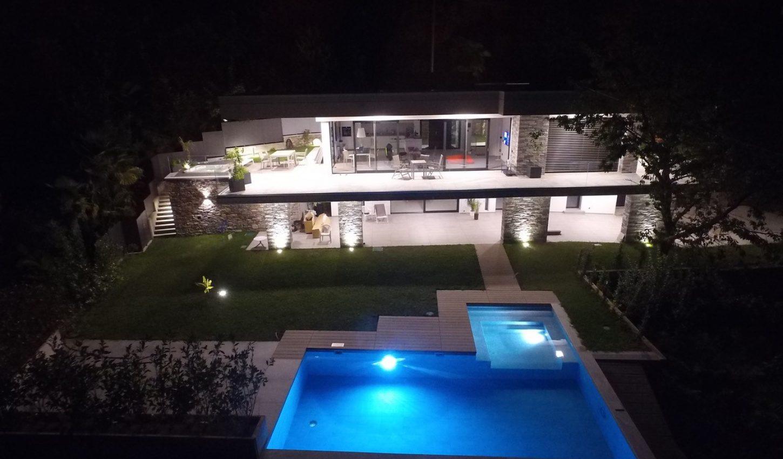 piscine verbano - acqua e design (4)