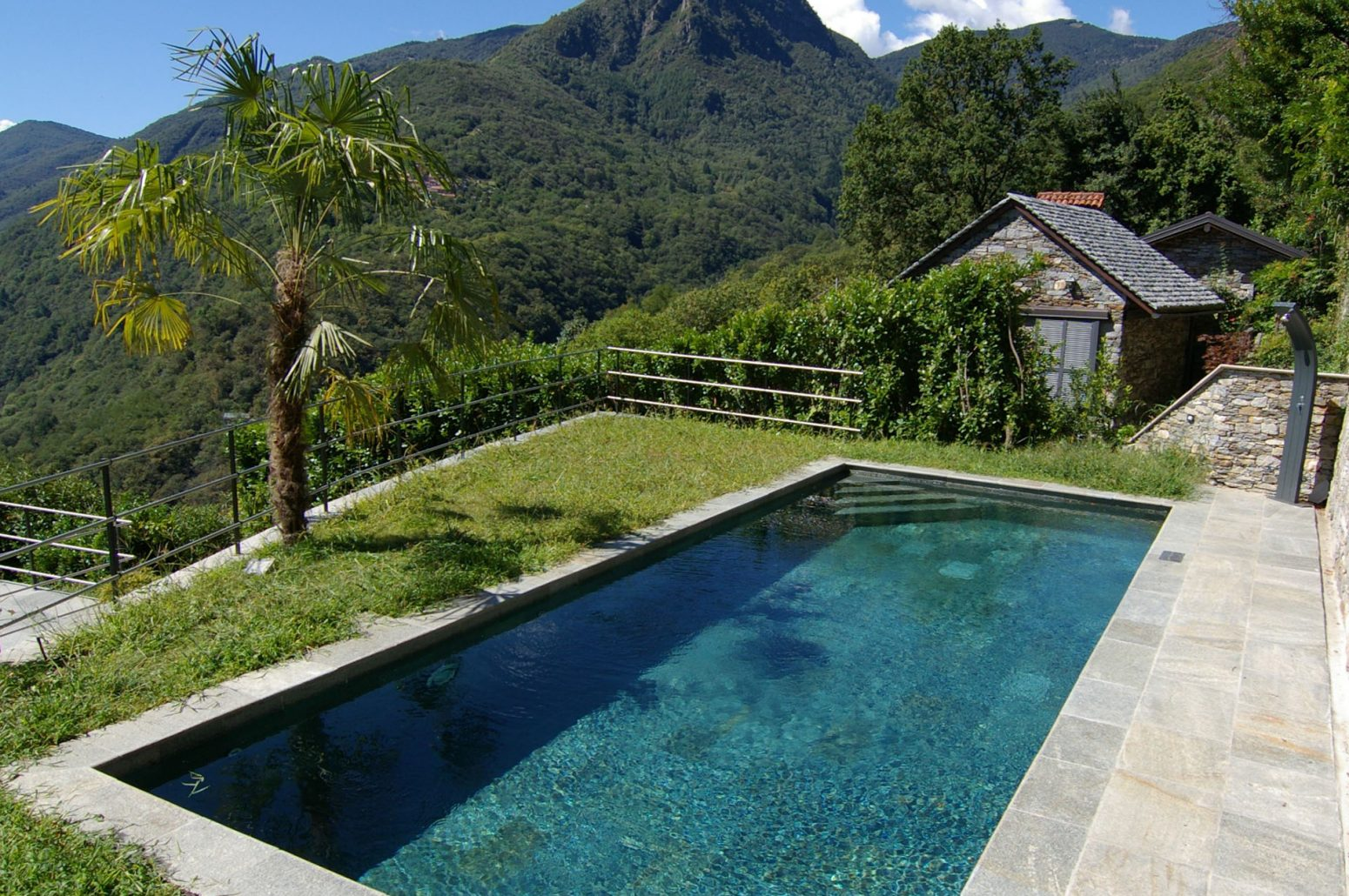 piscine verbano - anima di pietra (1)