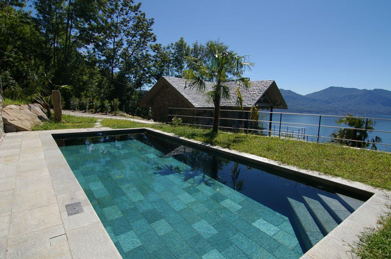 piscine verbano - anima di pietra (2)