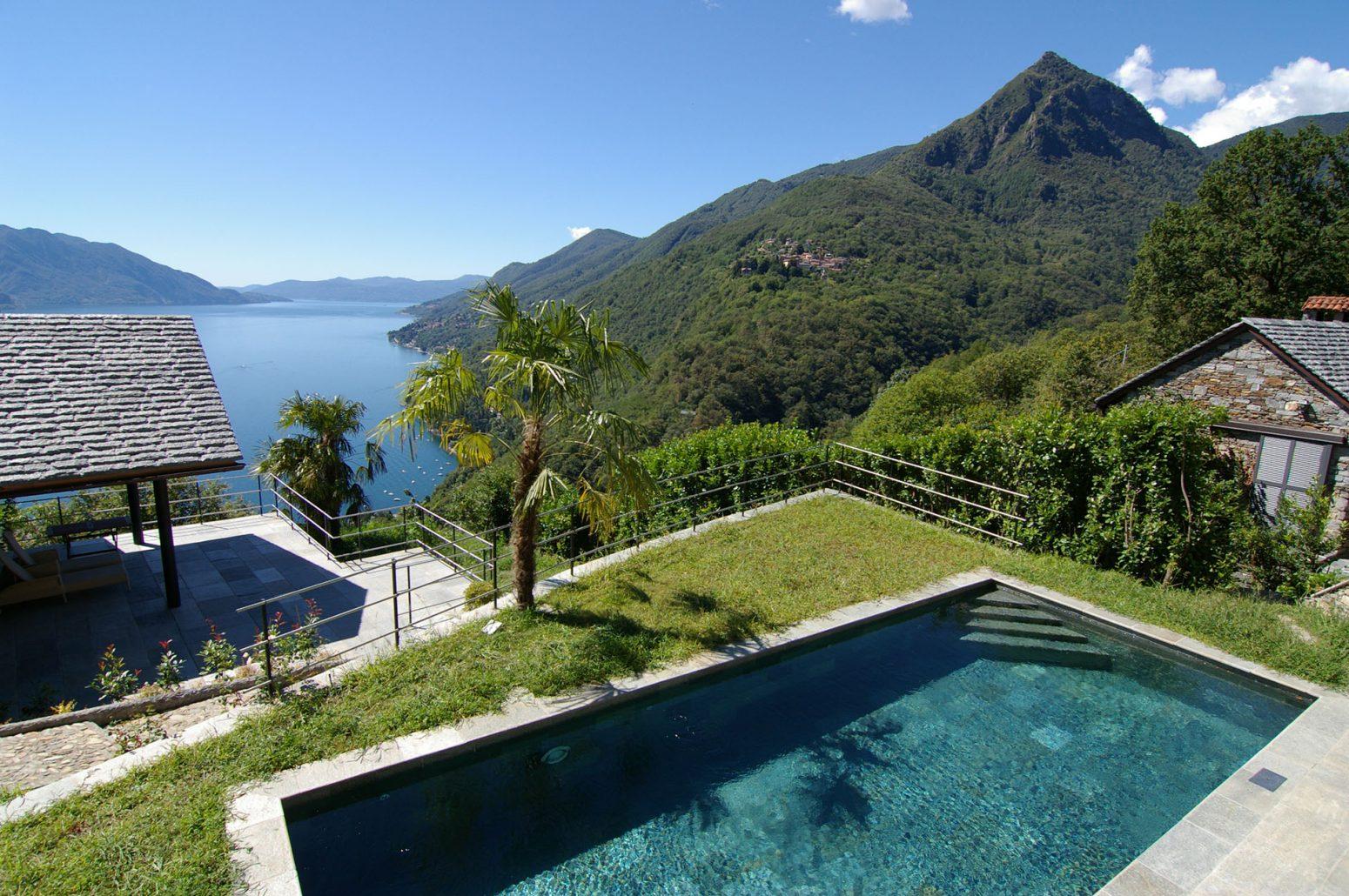piscine verbano - anima di pietra (3)