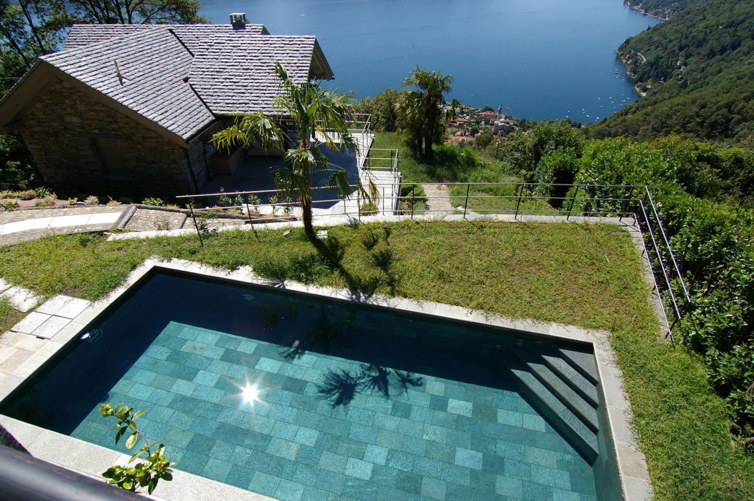 piscine verbano - anima di pietra (4)