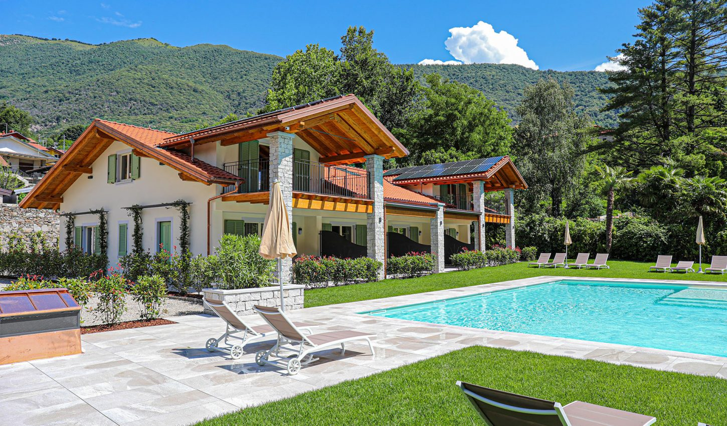 piscine verbano - home and pool (2)