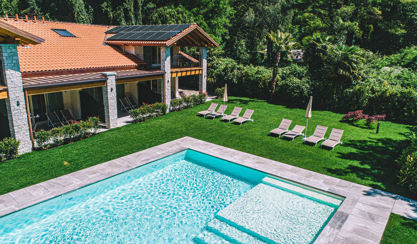 piscine verbano - home and pool (3)