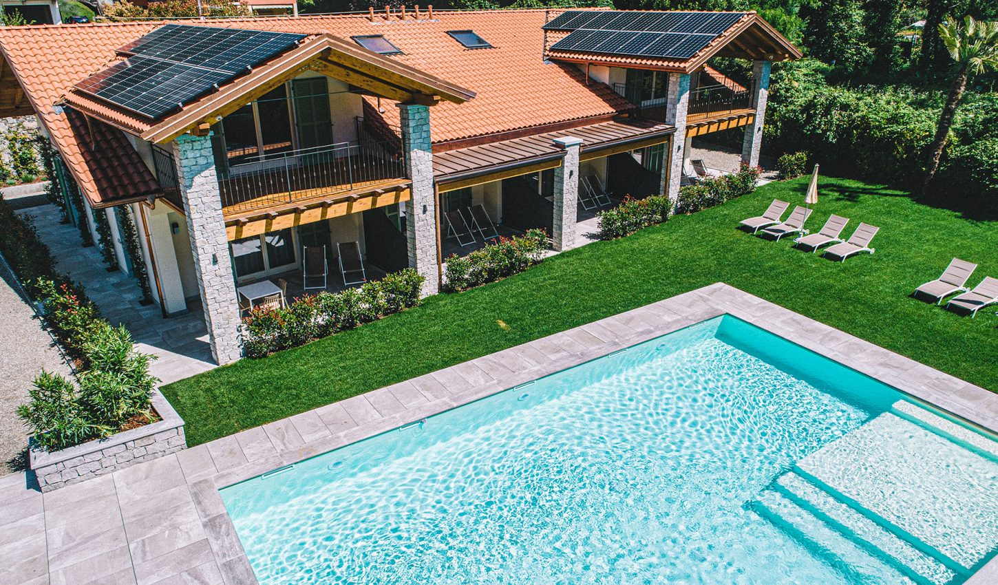 piscine verbano - home and pool (4)