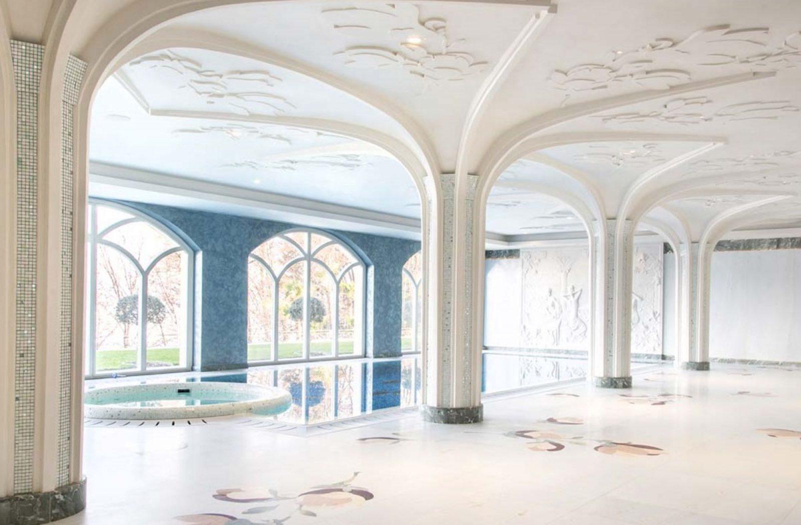 piscine verbano - la magia del mosaico (1)