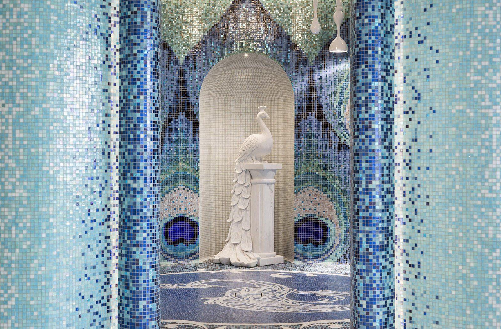 piscine verbano - la magia del mosaico (2)