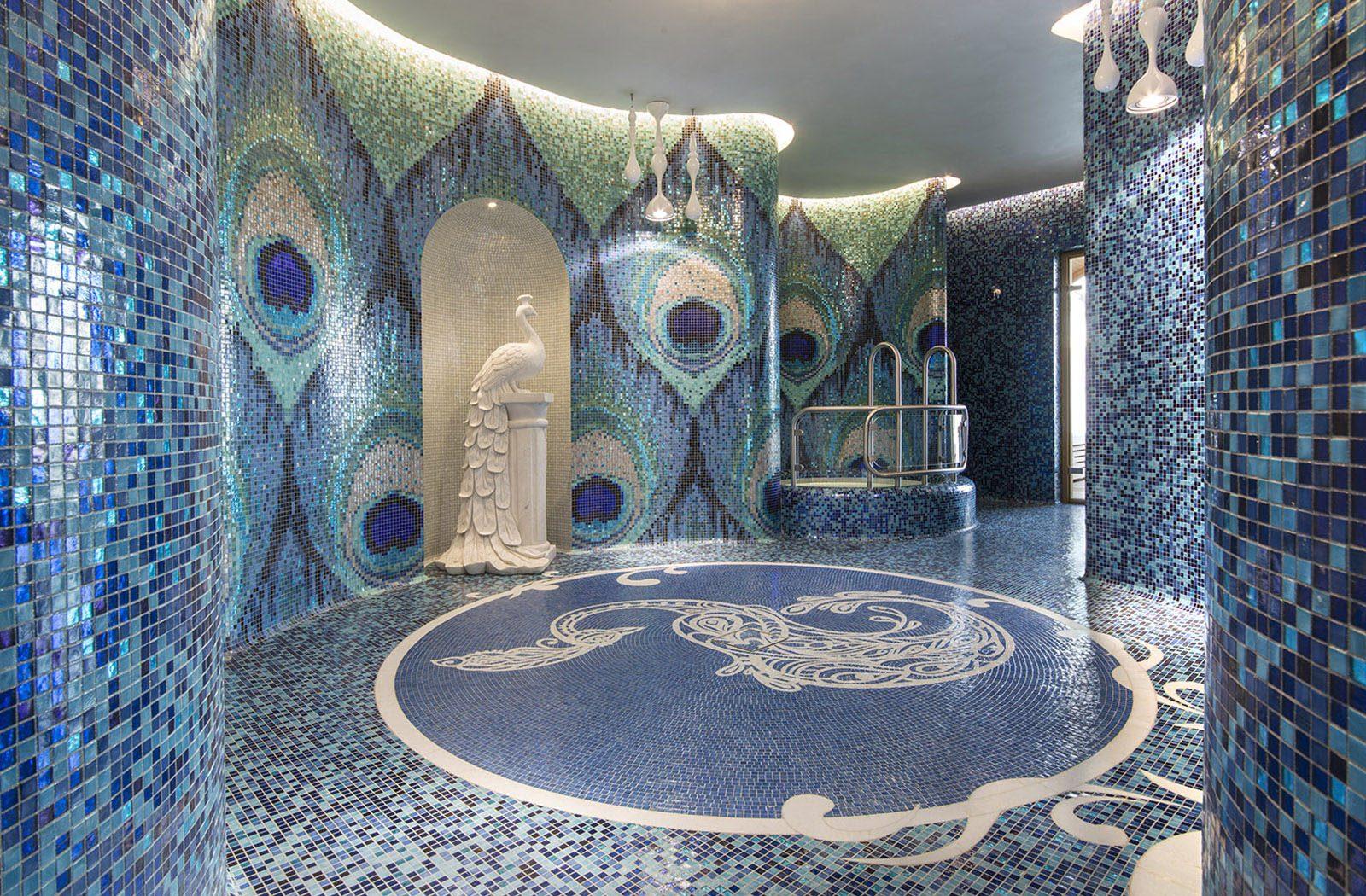 piscine verbano - la magia del mosaico (3)