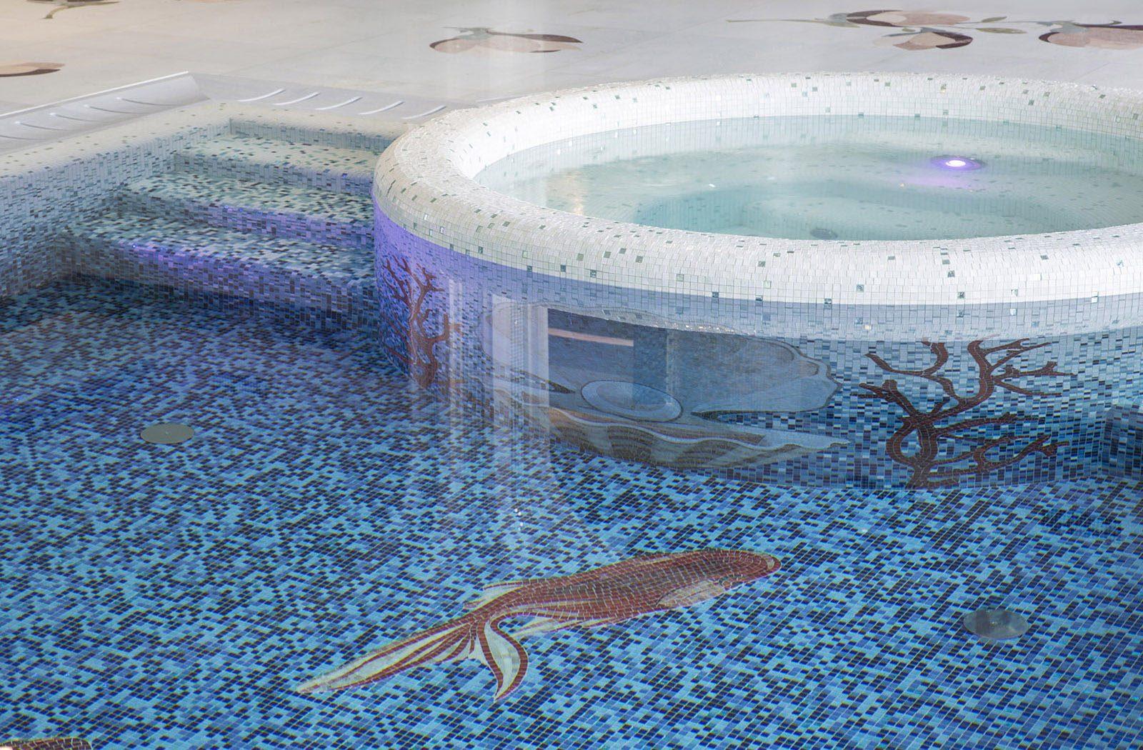 piscine verbano - la magia del mosaico (4)