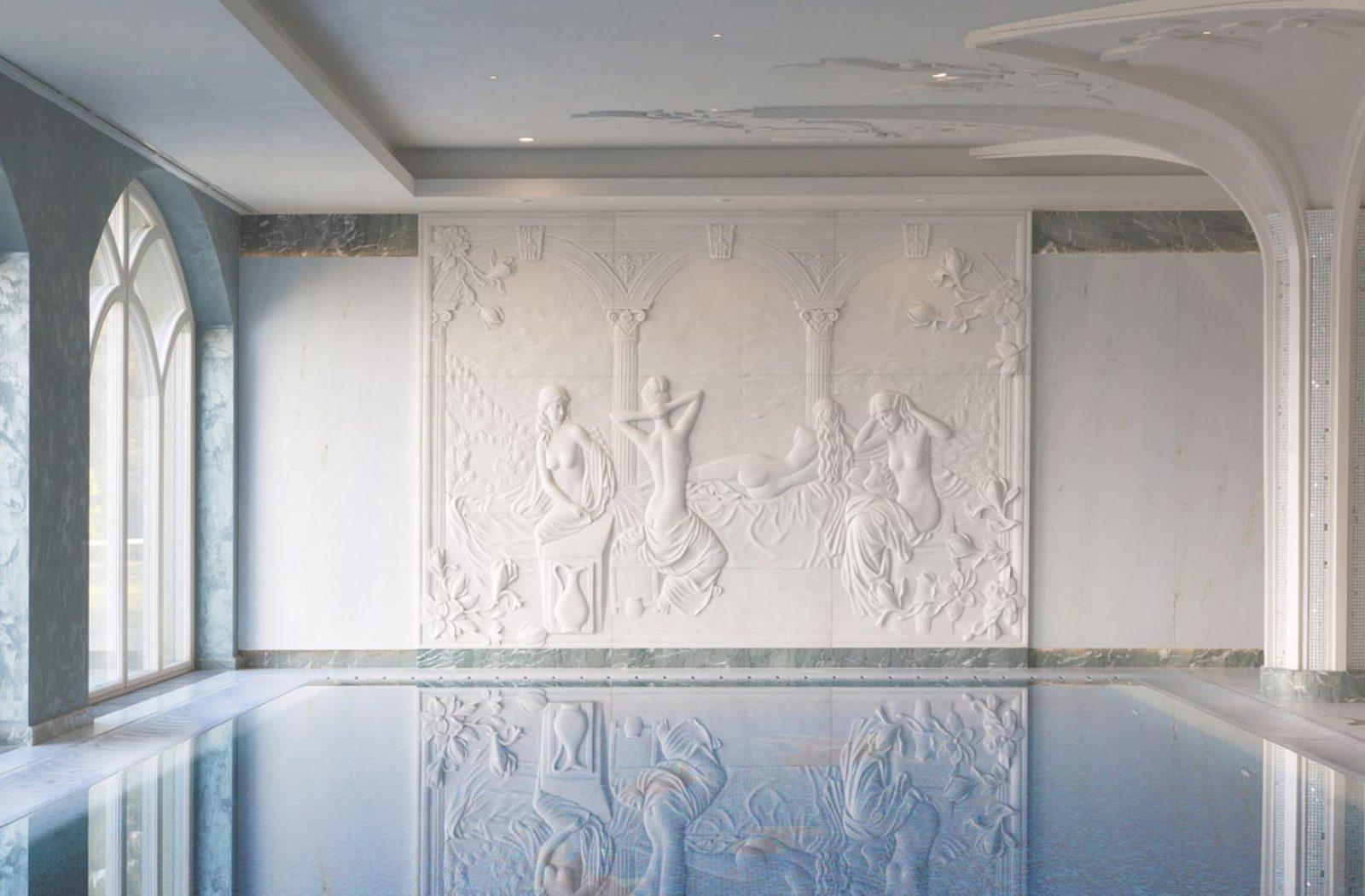 piscine verbano - la magia del mosaico (5)