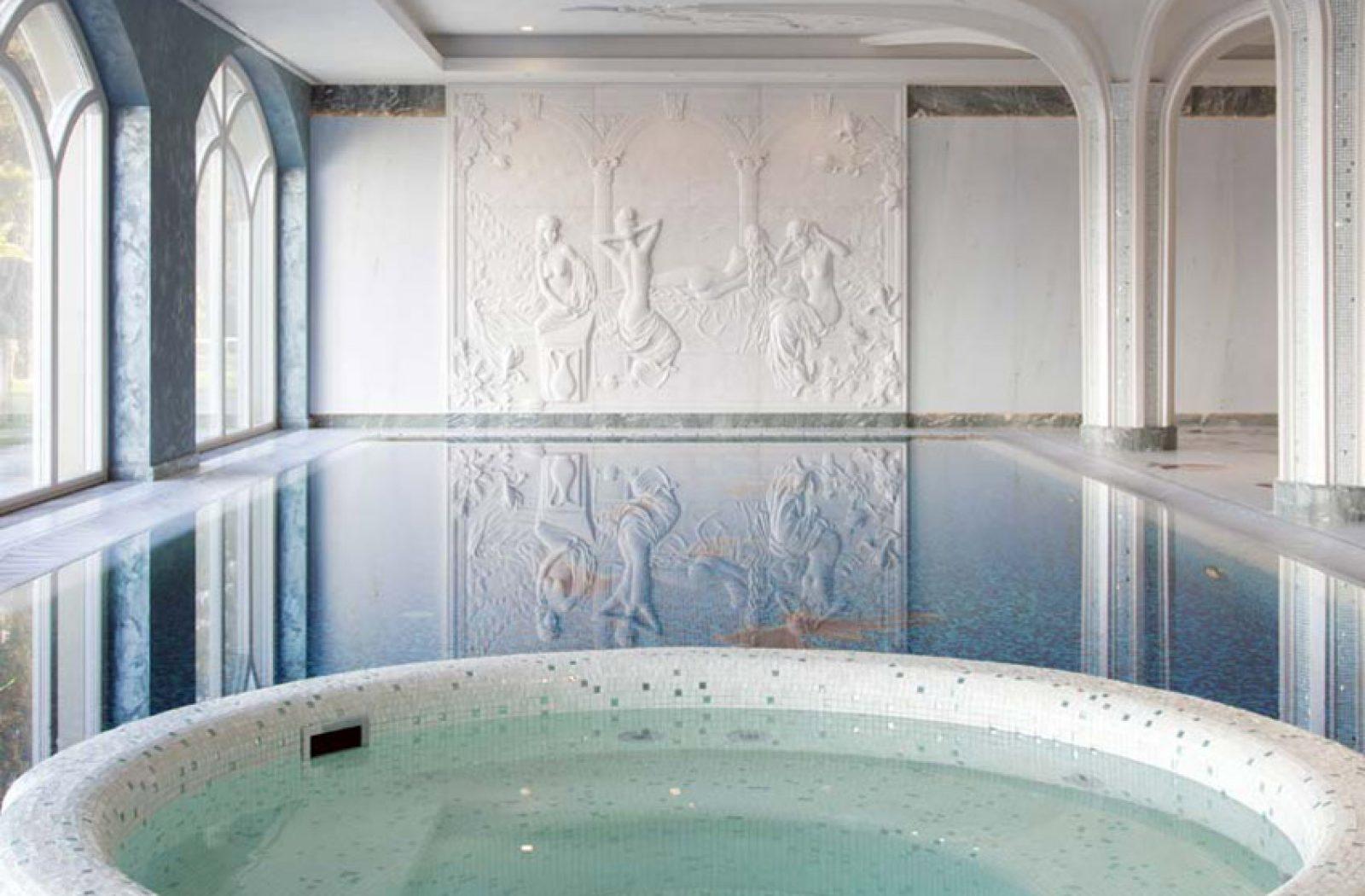 piscine verbano - la magia del mosaico (6)