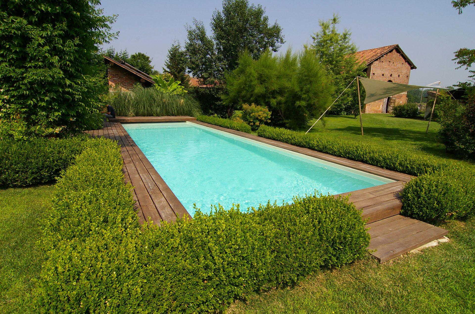 piscine verbano - un tuffo nella storia (2)