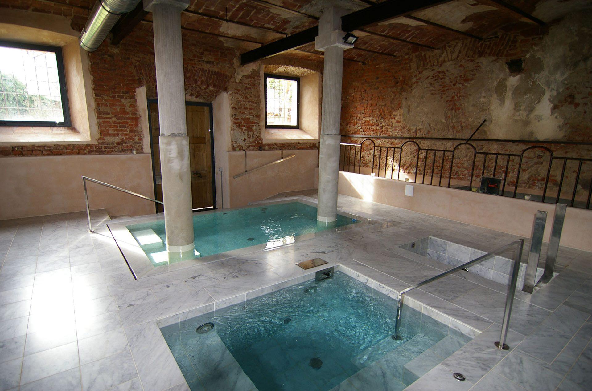 piscine verbano - un tuffo nella storia (3)