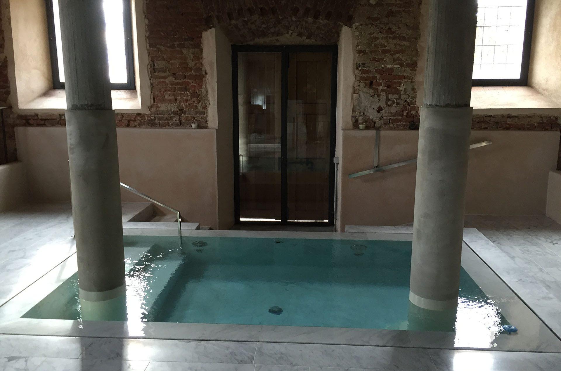 piscine verbano - un tuffo nella storia (4)