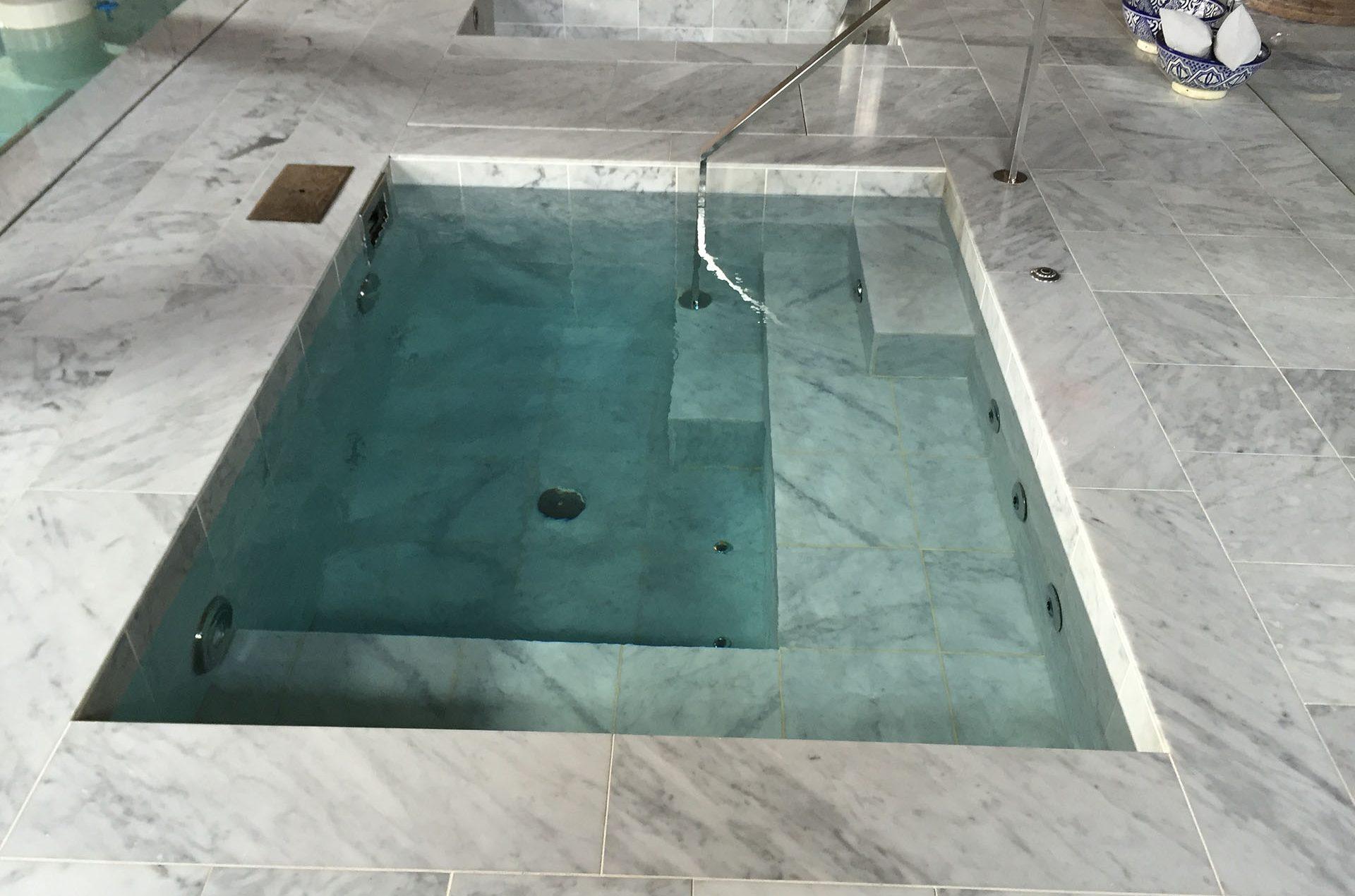piscine verbano - un tuffo nella storia (5)