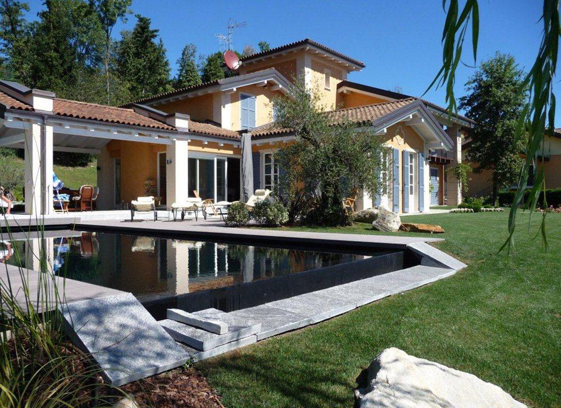 piscine verbano - uno specchio sull acqua (2)