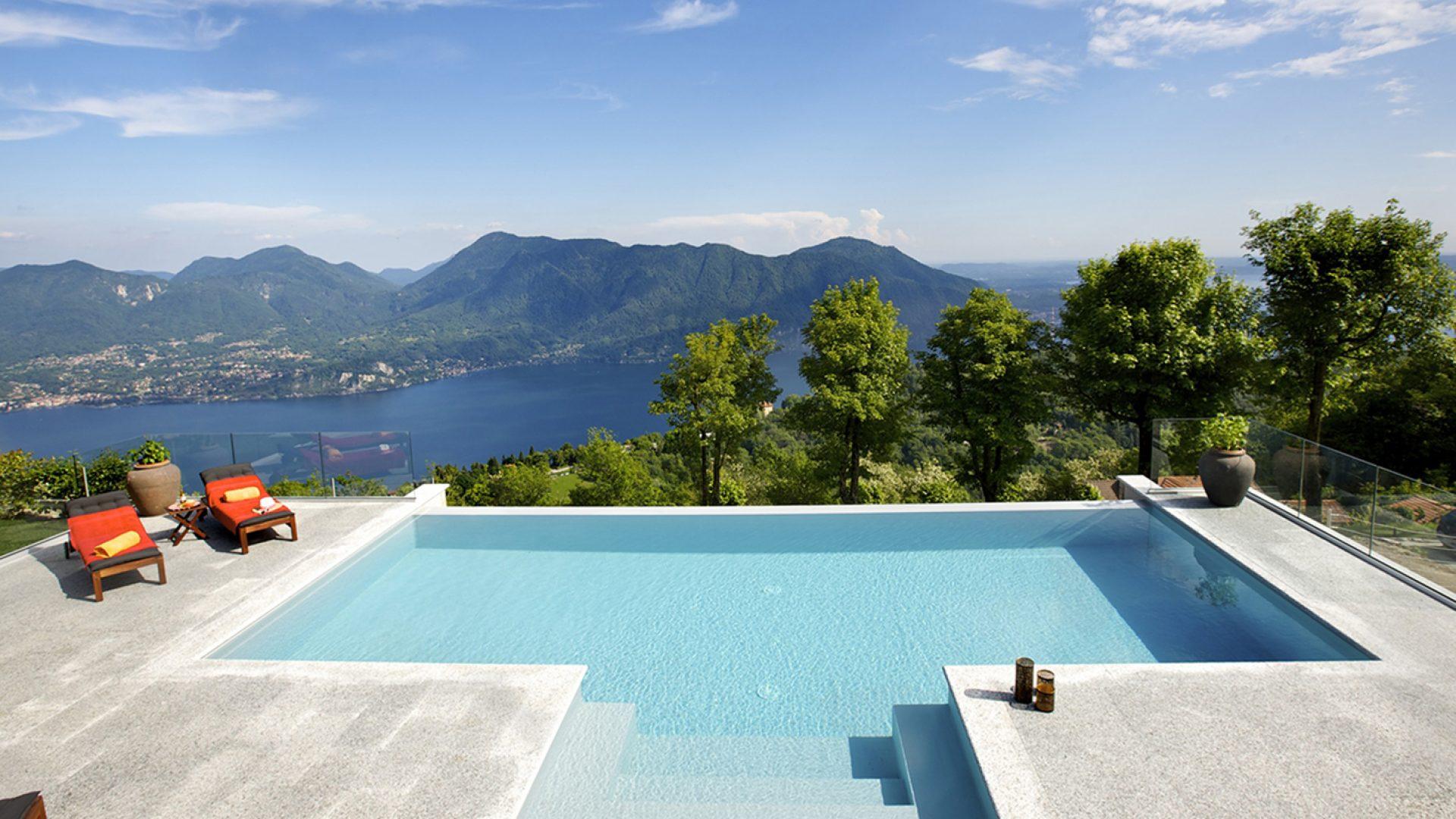 piscine verbano - villa confalonieri (2)