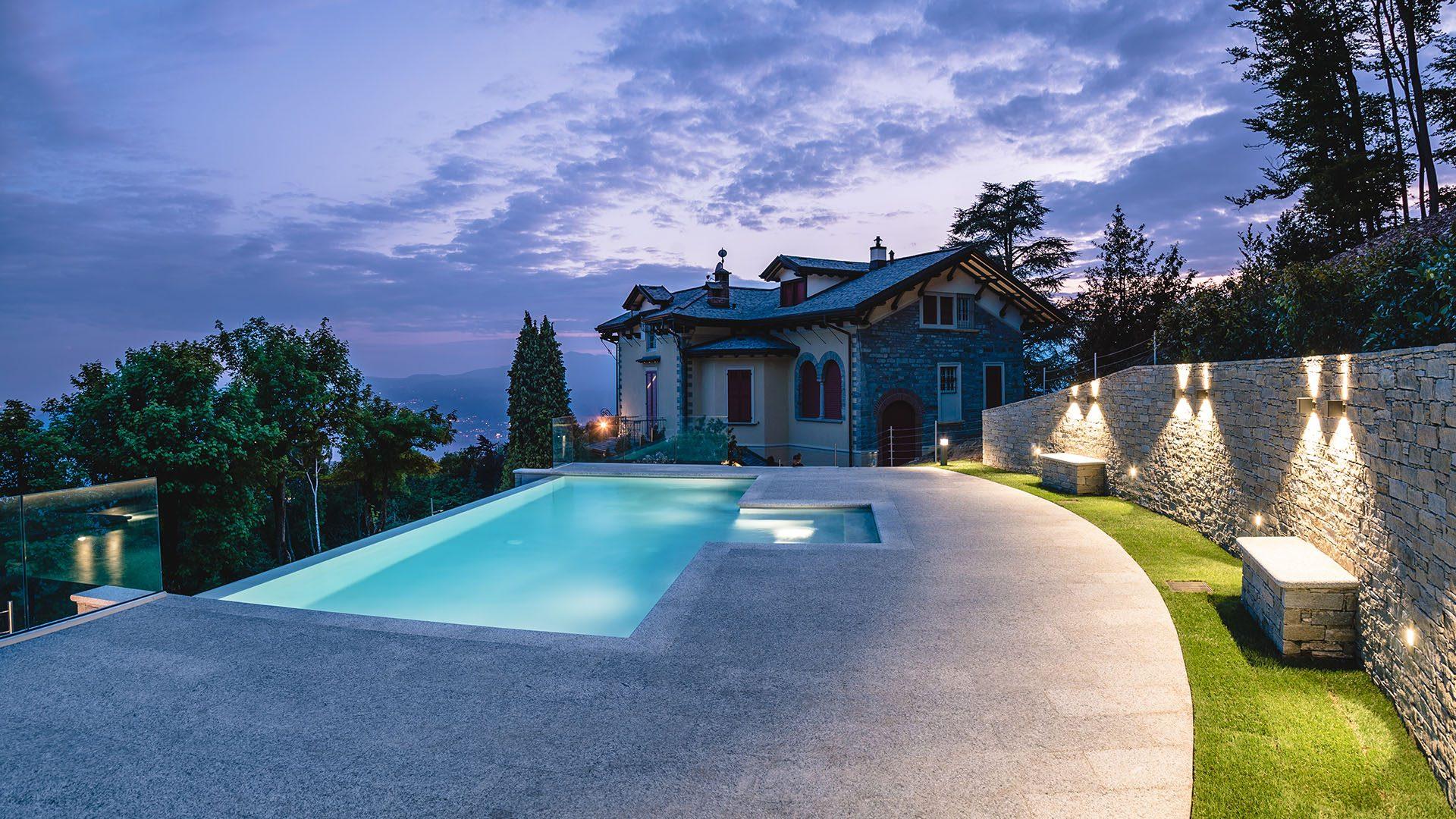 piscine verbano - villa confalonieri (4)