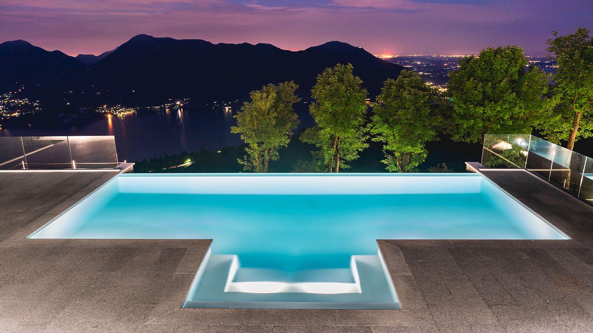 piscine verbano - villa confalonieri (5)