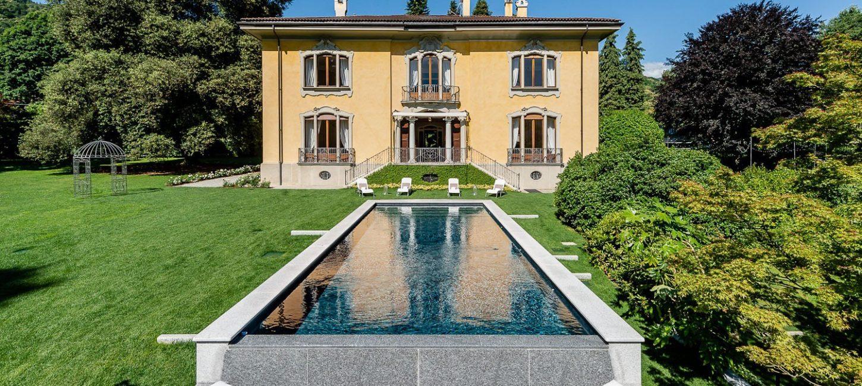 piscine verbano - villa frua (1)