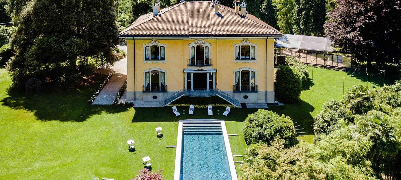 piscine verbano - villa frua (2)