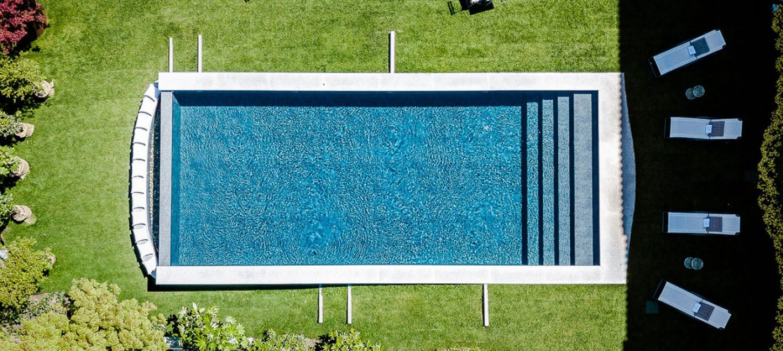 piscine verbano - villa frua (4)