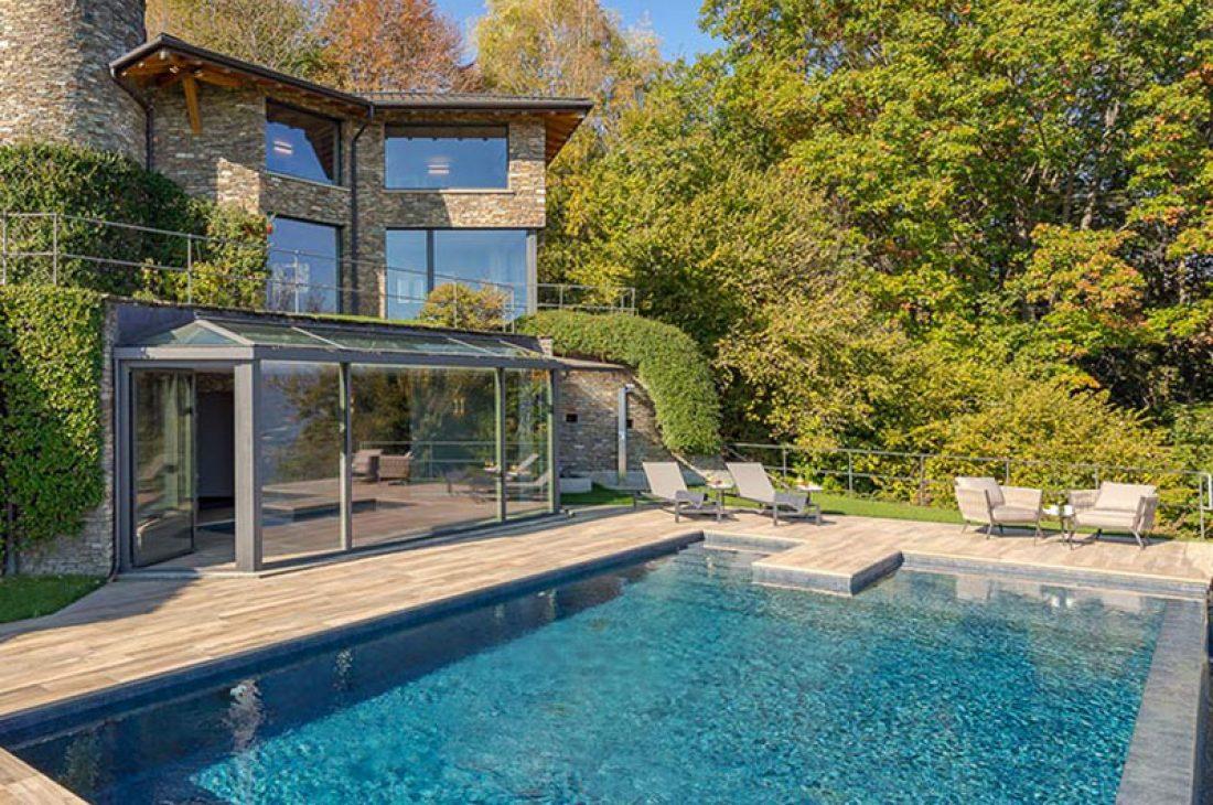 piscine verbano - villa petra (1)