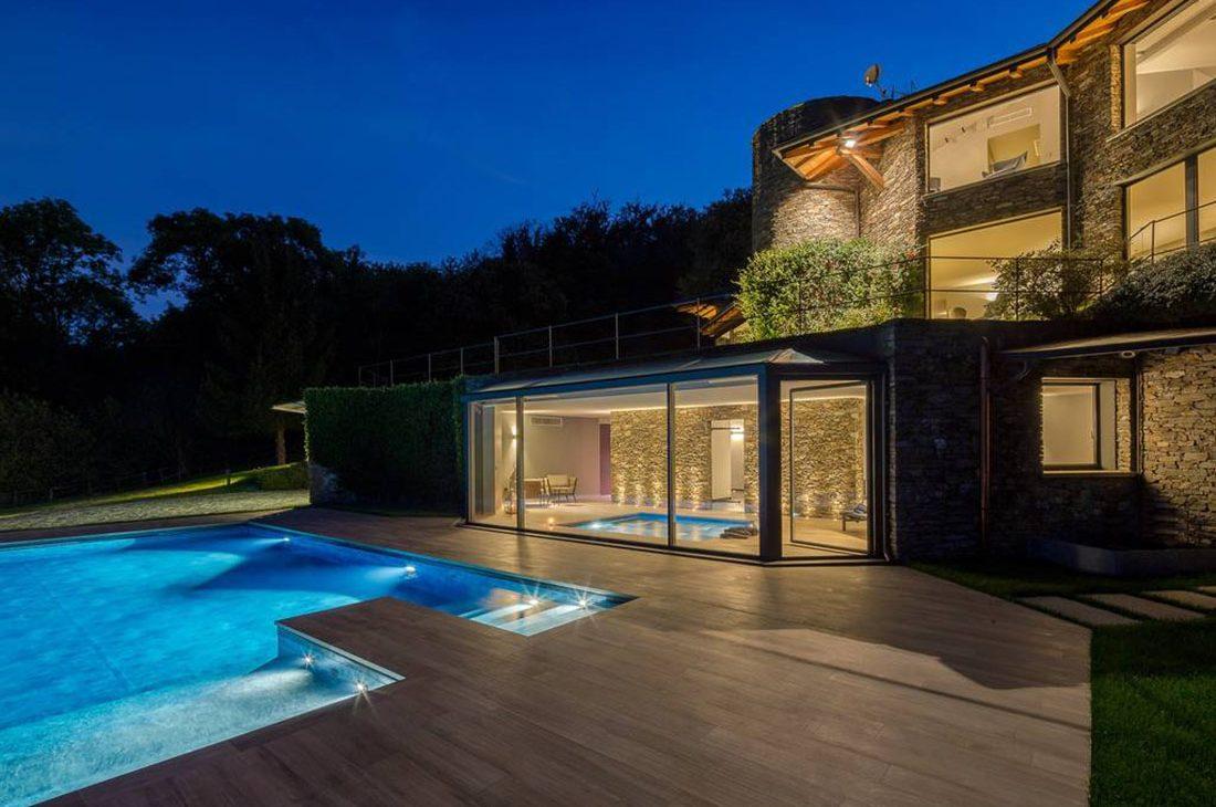 piscine verbano - villa petra (3)