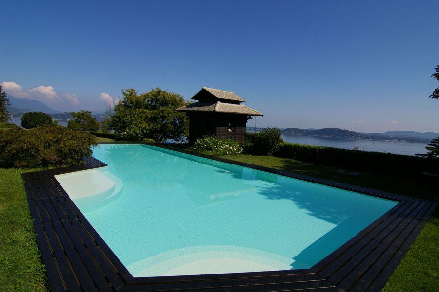 piscine verbano_SUGGESTIONI IN GIARDINO (1)