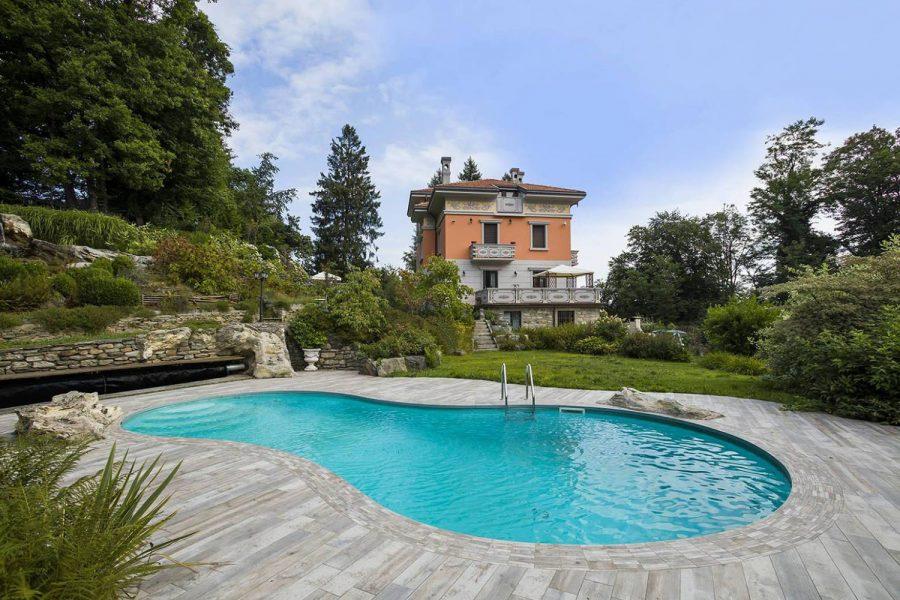 piscine verbano_SUGGESTIONI IN GIARDINO (10)