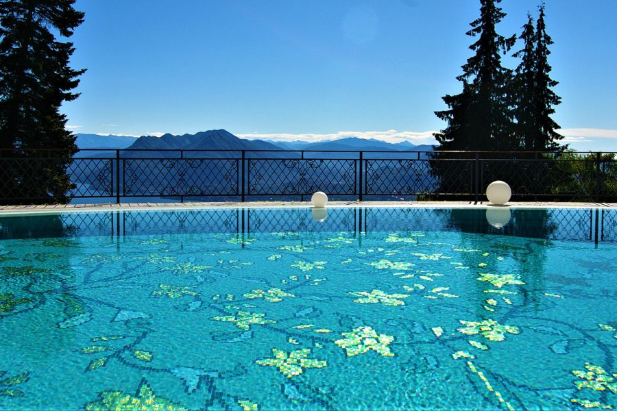 piscine verbano_SUGGESTIONI IN GIARDINO (11)