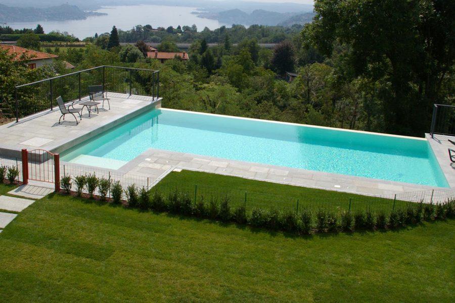 piscine verbano_SUGGESTIONI IN GIARDINO (2)