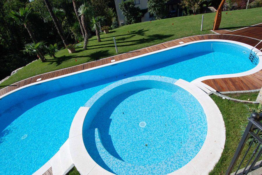 piscine verbano_SUGGESTIONI IN GIARDINO (3)