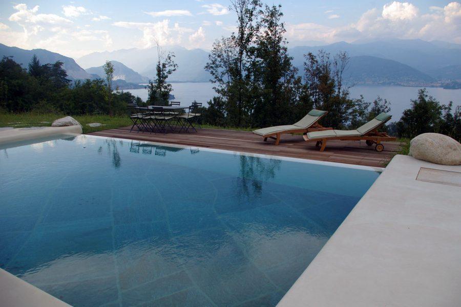 piscine verbano_SUGGESTIONI IN GIARDINO (4)