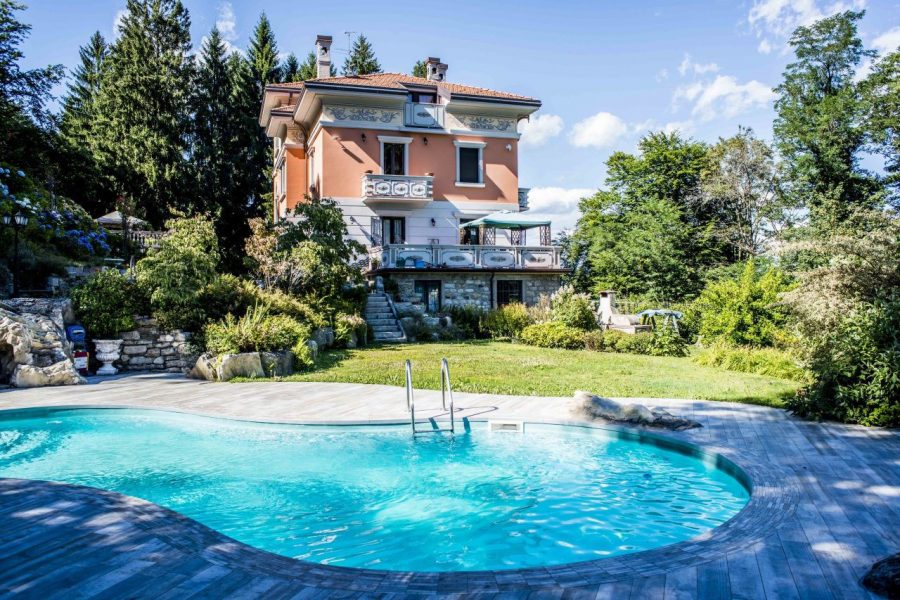 piscine verbano_SUGGESTIONI IN GIARDINO (5)
