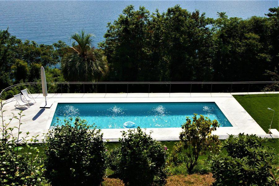 piscine verbano_SUGGESTIONI IN GIARDINO (6)