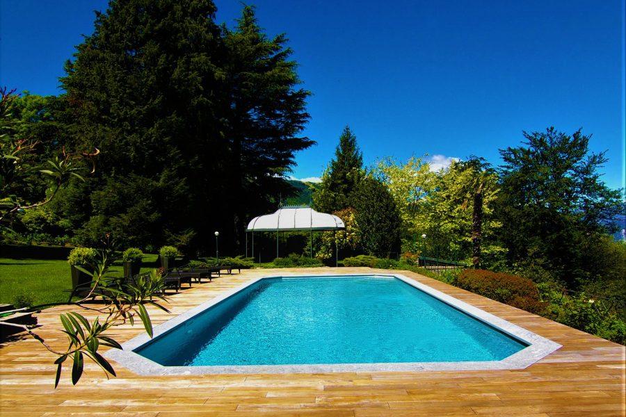 piscine verbano_SUGGESTIONI IN GIARDINO (7)