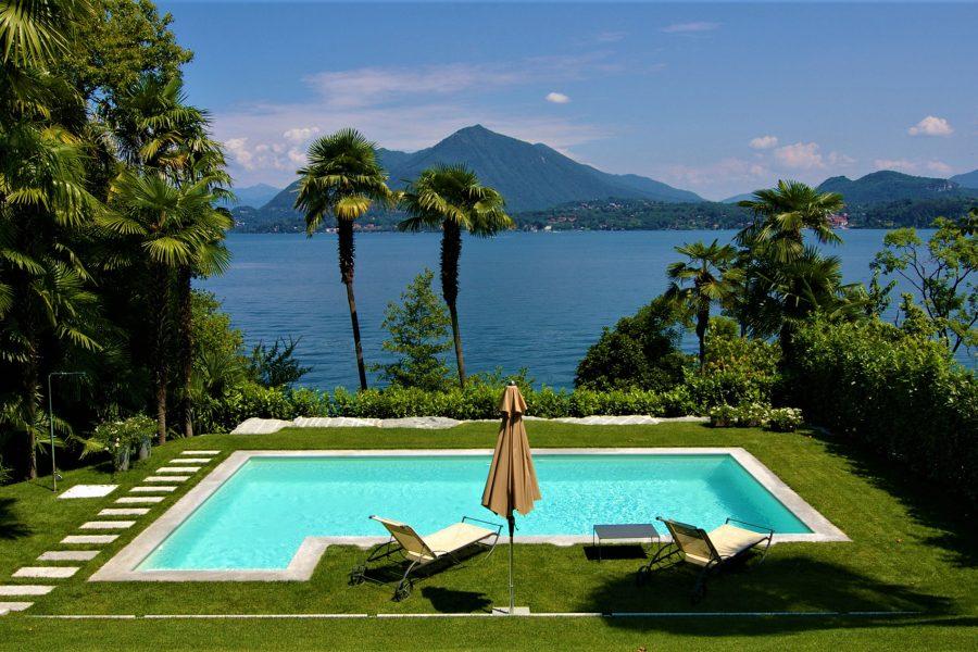 piscine verbano_SUGGESTIONI IN GIARDINO (8)