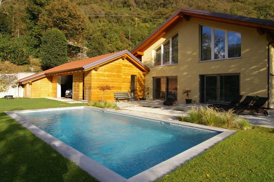 piscine verbano_anima classica (1)