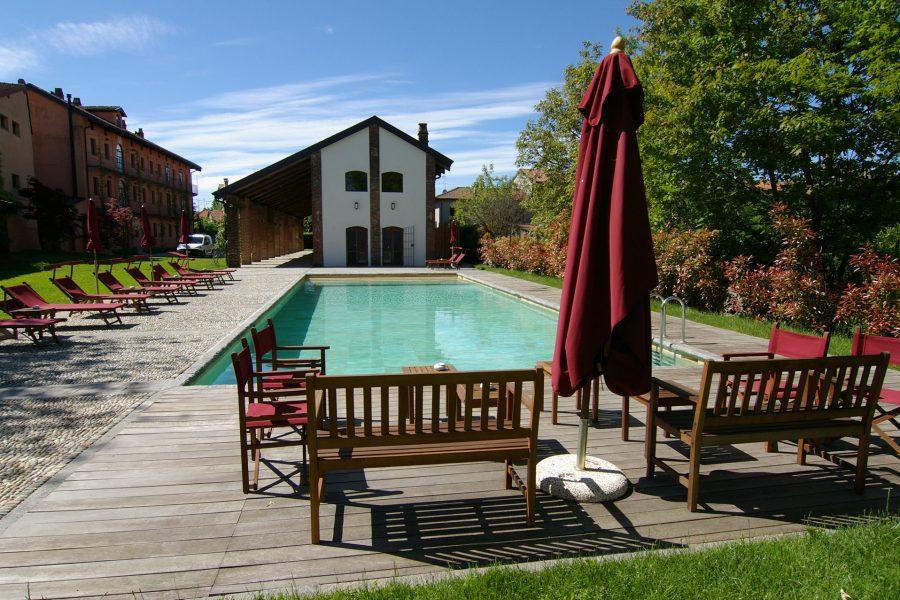 piscine verbano_anima classica (10)