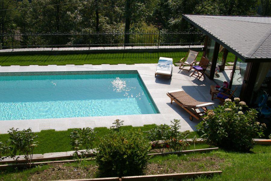 piscine verbano_anima classica (2)