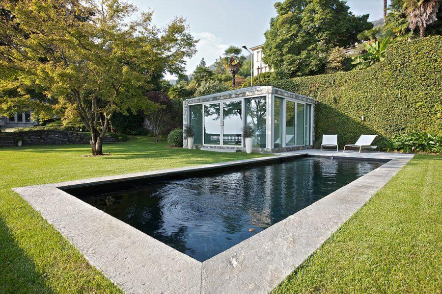 piscine verbano_anima classica (4)